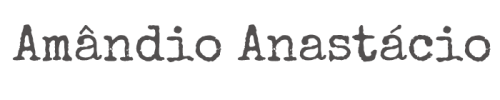 amandio-logo-grande